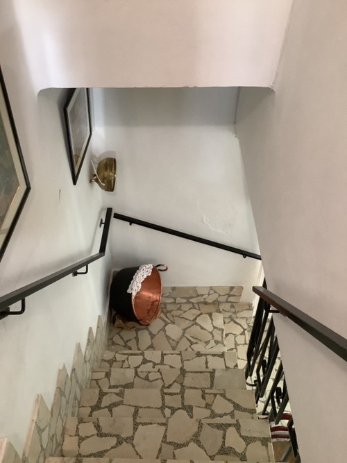 imagen 18 de Casa en Monachil
