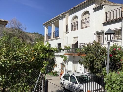 imagen 1 de Casa en Monachil