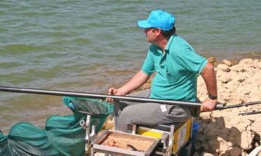 imagen 16 de Vivir en Sierra Morena