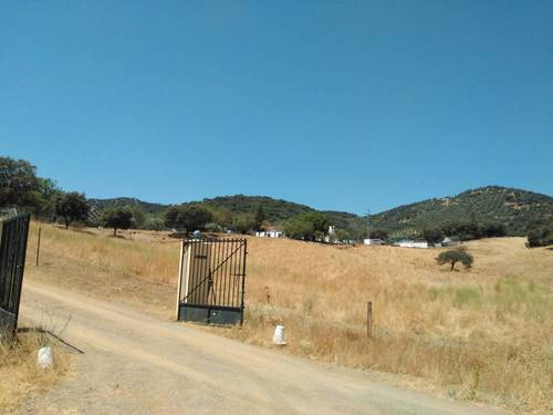 imagen 10 de Vivir en Sierra Morena