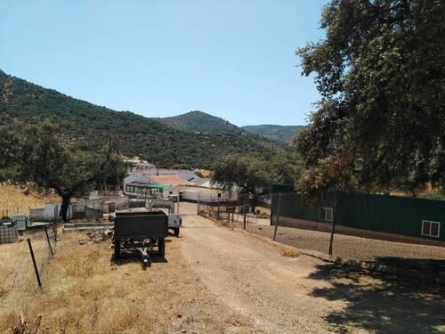 imagen 4 de Vivir en Sierra Morena