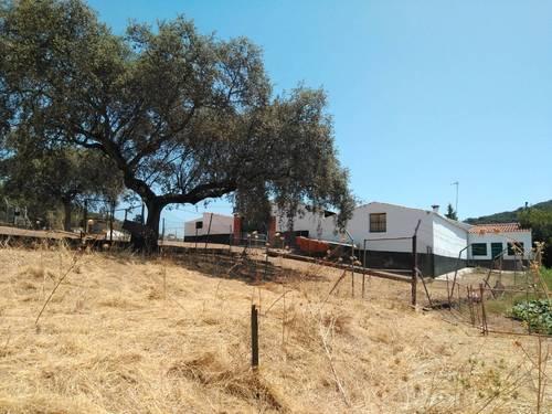 imagen 9 de Vivir en Sierra Morena