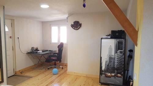 imagen 8 de finca rustica con casa de campo