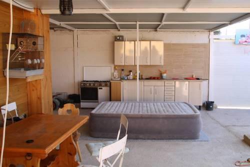 imagen 6 de finca rustica con casa de campo