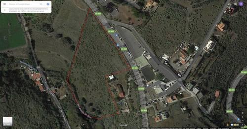 imagen 1 de Finca rústica en Las Palmas GC, Tafira