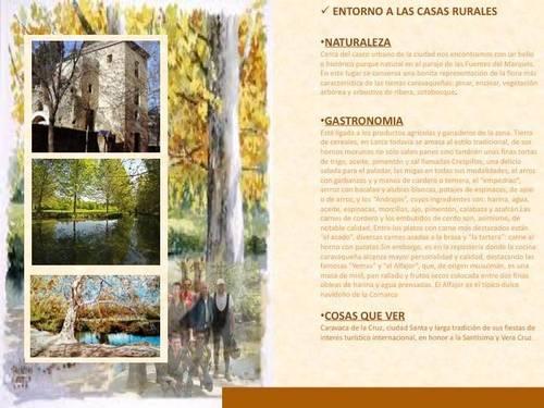 imagen 4 de Complejo Rural