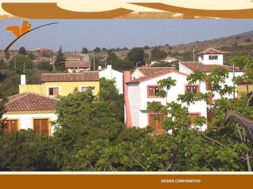 imagen 2 de Complejo Rural