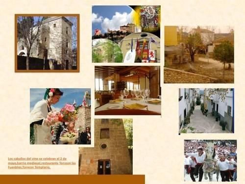 imagen 5 de Complejo Rural
