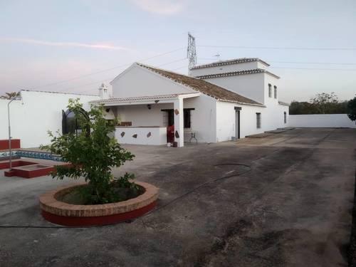 imagen 5 de Venta de olivar y finca de recreo en Antequera