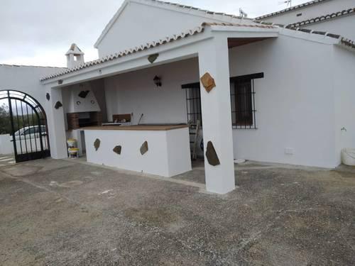 imagen 6 de Venta de olivar y finca de recreo en Antequera