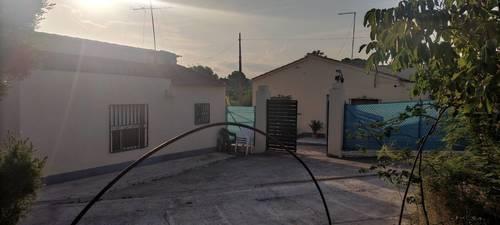 imagen 2 de Vendo finca rústica en Bétera, Camí de Paterna