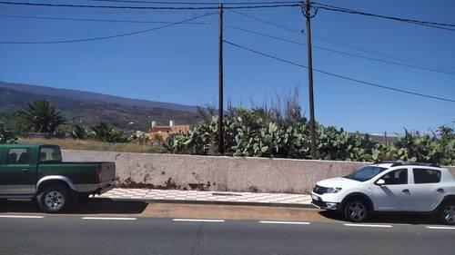 imagen 4 de ARICO, PARTICULAR, VENDO SOLAR URBANO