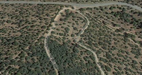 imagen 2 de Finca en Sierra Morena