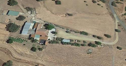 imagen 22 de Finca en Sierra Morena