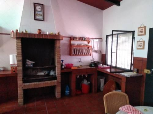 imagen 10 de Finca en Sierra Morena
