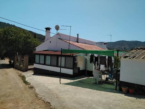 imagen 6 de Finca en Sierra Morena