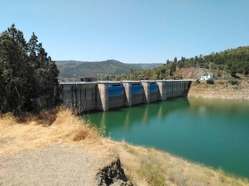 imagen 15 de Finca en Sierra Morena