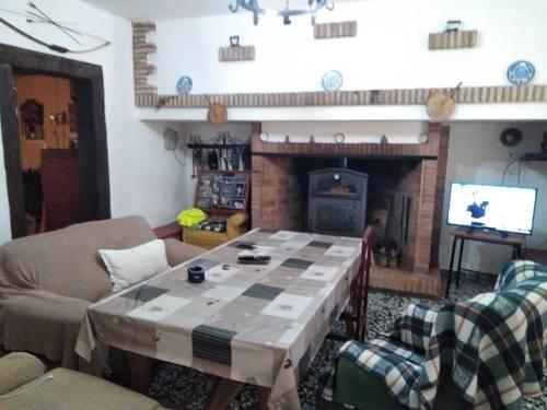 imagen 12 de Finca en Sierra Morena