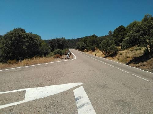 imagen 21 de Finca en Sierra Morena